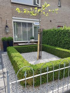 Outdoor Structures, Gardens, Everything, Tuin, Garden, Formal Gardens