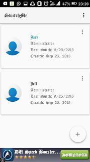 The fantasy ofRunning Multiple WhatsApp Accounts on a single Android phone ceases to be a fantasy now. We have seen people changing there whatsapp numbers switching from one to another and then back to the first one. This is in itself cumbersome and one can simply sun multiple whatsApp accounts on a single phone. This...