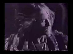 Salty Dog - Come Along - I loved this song and album.  This is the best quality video I could find.