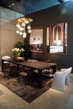 #TrussardiCasa #Trussardi #MilanoModadesign #design #home