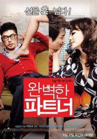 Perfect Partner / My Secret Partner (2011) Korean Movie - Romantic Comedy