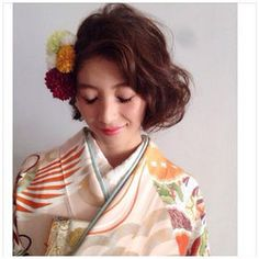 *LIFE's#203*吉田怜香オシャレ過ぎる結婚式*TODAYFUL - NAVER まとめ