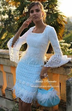 Super Wedding Guest Outfit Casual Mother Of The Bride Ideas Fall Dresses, Pretty Dresses, Wedding Dresses, Ghana Fashion Dresses, Casual Formal Dresses, Casual Wedding, The Dress, Look Fashion, Mother Of The Bride