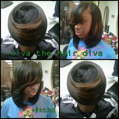Pleasing 1000 Images About Weave Styles On Pinterest Sew Ins Sew In Hairstyles For Women Draintrainus
