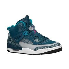 93bd70b0efb8 7 Popular kids foot locker images