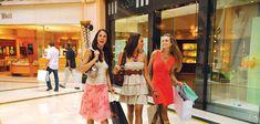Shop shop & only shop. #smiling :) #BlackFriday. http://www.econolodgetimessquare.com