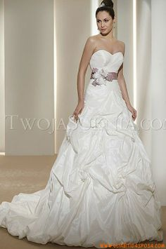 Abiti da Sposa Fara Sposa 5090 2012