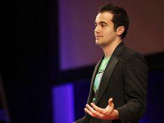 케빈 알로카: 비디오는 왜 바이러스처럼 퍼질까?