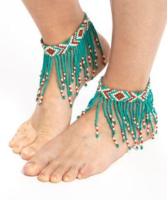 anklet dream dreamcatcher websiteformore etsy info catcher il