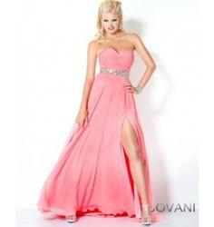 $370.00 Jovani Prom Dress at http://viktoriasdresses.com/ Through John's Tailors