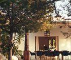 Can Bikini, Private Luxury Villa Ibiza