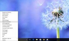 09 other start menu.jpgObserver Tech Monthly - tips for using Windows 10.obstech