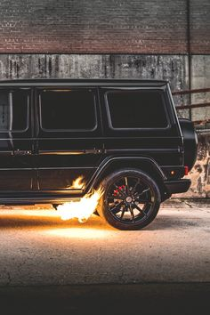 Mercedes-Benz G63 AMG http://amzn.to/2tOm6Jd