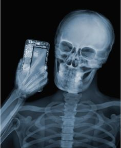 English photographer Nick Veasey utilizes X-Ray photography to delve deep into the layers of objects, animals and people Aesthetic Gif, White Aesthetic, English Artists, More Wallpaper, Photo Wall Collage, Cool Photos, Street Art, Selfie, Statue
