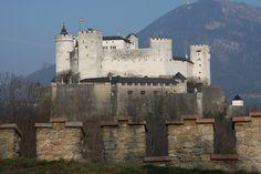 Austria_031312_2654.JPG (1600×1067)