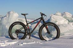 Trek Farley https://www.trekbikes.com/us/en_US/bikes/mountain-bikes/fat-bikes/c/B509/
