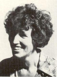 Feliza Bursztyn, escultora - Feliza Bursztyn