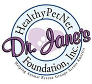 Life's Abundance | Makers of premium health products for dogs, cats and pet parents, too!