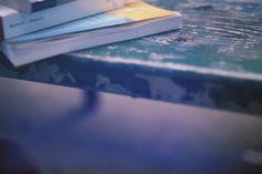 book readin' Airplane View, Book, Photography, Photograph, Fotografie, Photoshoot, Book Illustrations, Books, Fotografia