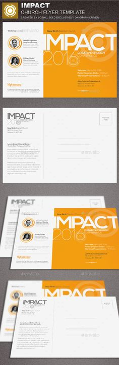 Church Flyer Template This Creation Church Flyer Invite Template Is