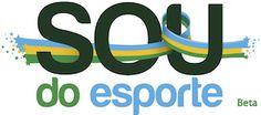 Crowdsourcing para esportistas