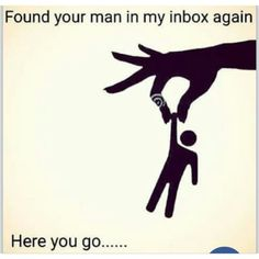 Found your man in my inbox again... here you go. Would you please keep him satisfied so he will leave me alone!!!