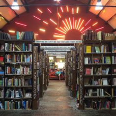Bookshops and Libraries Around the World By Emily @chowmeyow · On January 14, 2015. From booksuniverseeverything.com