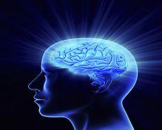 Como usar o poder do subconsciente de maneira correta