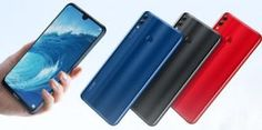 How to Enable Safe Mode on Huawei Honor Max As you know, Huawei Honor Max are most popular and powerful in the world today. If you are a new comer for. Selfies, Tablet Reviews, Newest Smartphones, Buy Phones, Huawei Phones, Big Battery, Cell Phone Plans, Mobile News, Operating System