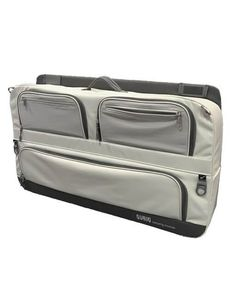 QUBIQ Packtaschen (Paar) für VW T5/T6 | QUBIQ camping module