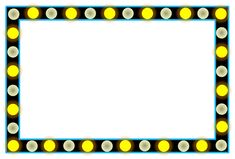 Free borders, Frames, clipart and animated gifs Ticket Template Free, Image Border, Clip Art Library, Border Templates, Meet The Teacher, Paper Crafts, Diy Crafts, Gifs, Recherche Google