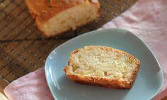 3 ingredient pineapple cake - Kidspot