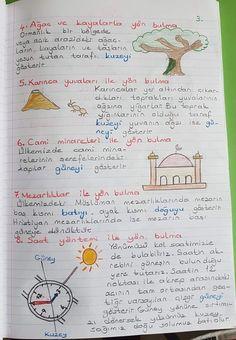 Allah Islam, Thing 1, Bullet Journal, Education, Turkish Language, Onderwijs, Learning, Allah
