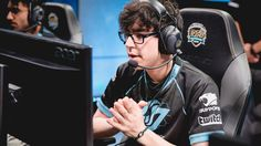 Dardoch was CLGs Sacrificial Pawn https://realsport101.com/news/sports/esports/league-of-legends/dardoch-clgs-sacrificial-pawn/ #games #LeagueOfLegends #esports #lol #riot #Worlds #gaming