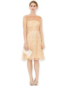 Florence dress from Monsoon