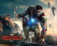 watch Latest hollywood movies Iron Man 3 2013 Cast: Robert Downey Jr., Gwyneth Paltrow, Guy Pearce, Guy Pearce, Ben Kingsley, Paul Bettany Director: Shane Black Tony morrison