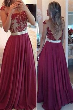 Prom Dresses Long,Prom Gowns,Gowns Prom,Party Dresses for Cheap,Evening Dresses on Line,Red Chiffon Prom Dresses,Sexy Prom Dresses,Fashion Prom Dresses,Party Prom Dress,SVD387