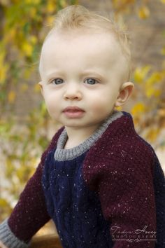 Outdoor fall children photography at Tanya Hovey Photography in Kaysville Utah Fall Kids Photography, Kaysville Utah, Portrait, Face, Outdoor, Outdoors, Men Portrait, Faces, The Great Outdoors