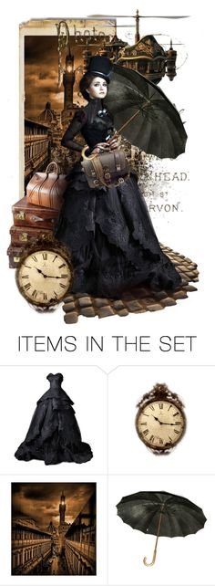 """""""Life Is a Journey..."""" by fashionista1864 ❤ liked on Polyvore featuring art"""