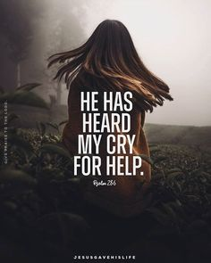 "Jesus Gave his Life on Instagram: ""Psalm 28:6 Give praise to the Lord, he has heard my cry for help. Todayspromise . . #amen #jesussaves #jesuschrist #holybible #gospel…"""