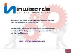 Runbook-Automation-Inwizards by Inwizards via authorSTREAM