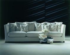 FLEXFORM VICTOR sofa, 1984.