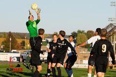 10-22-14 Farmington high school soccer #Missourisportsphotography #farmingtonhighschool