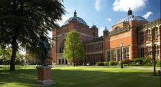Student Ambassador, Law School, University of Birmingham