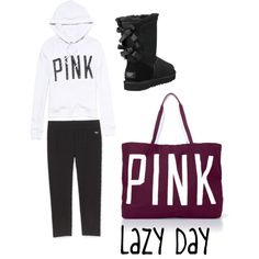 Untitled #23 - Polyvore