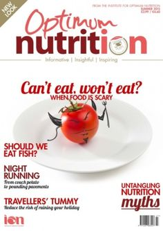 Get your digital edition of Optimum Nutrition Magazine subscriptions and issues online from Magzter. Buy, download and read Optimum Nutrition Magazine on your iPad, iPhone, Android, Tablets, Kindle Fire, Windows 8, Web, Mac and PCs only from Magzter - The Digital Newsstand.