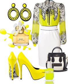 """""""Untitled #84"""" by brownfox1 on Polyvore"""