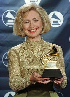 A estranha vitoria na historia Grammy #grammy , #baixar_musicas , #baixar_musicas_gratis : http://baixarmusicasfree.net/