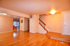 Avail 1/15. Perfect 2BR/4BA corner townhouse with parking and deck!