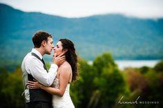 Hannah Weddings   Mountain Top Inn